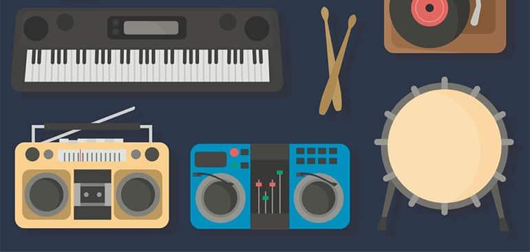 muzyka-w-reklamie